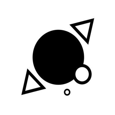 Saturn Network