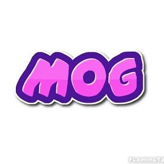 M.O.G 🤡