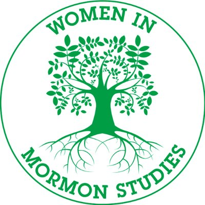 Women in Mormon Studies on Twitter: