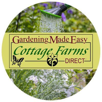 Cottage Farms Direct on Twitter: