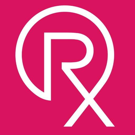 ReUniteRx on Twitter: