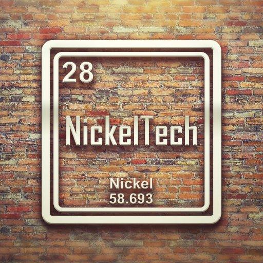 @NickeltechL