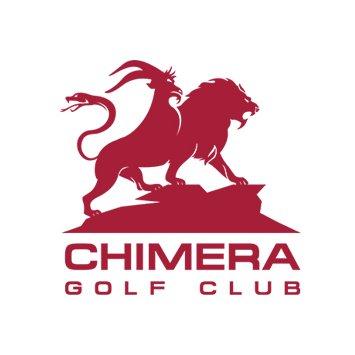 @ChimeraGolfClub