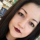 Ashley Barajas - @ashleyksuarez - Twitter
