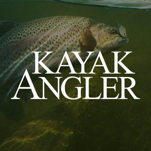 @KayakAnglerMag