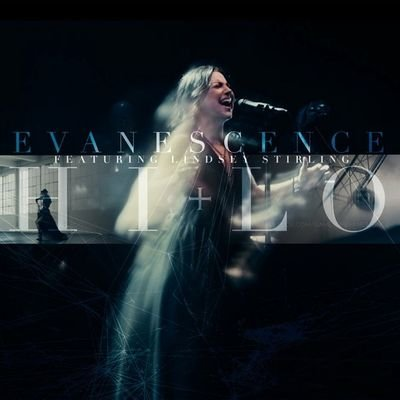 evanescence rocks on Twitter: