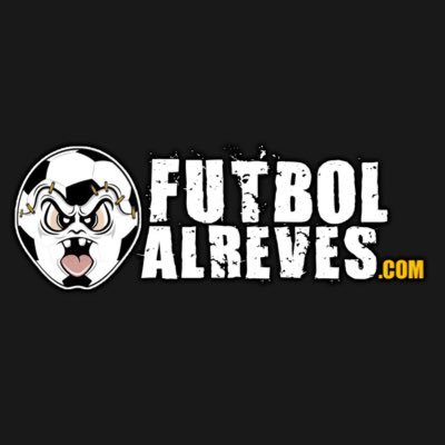 @Futbolalreves