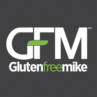 glutenfreemike