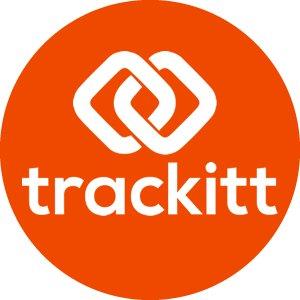 Trackitt (@trackitt) | Twitter