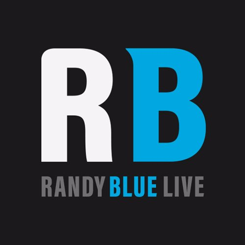 Randy Blue LIVE's profile