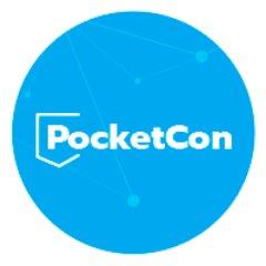 Pocketсon