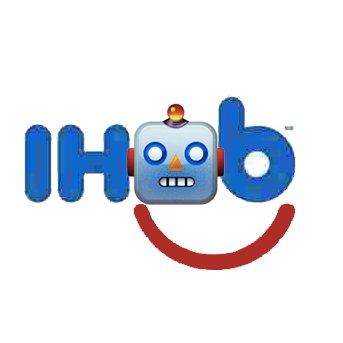 Ihob Bot On Twitter Nobody Cares Lyrics Groundhog Day Musical I I Wake Up H Hung O Over I Go To B Bed Smashed Tech n9ne] swanky all the time. twitter