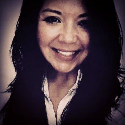 Michelle Shining Elk