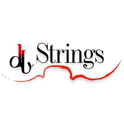 dbStrings violin