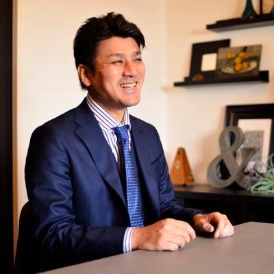 もふ社長@不動産投資家