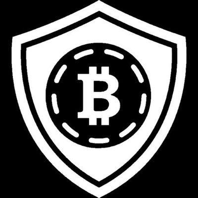 Acidtek mining bitcoins bitcoins wallet online buy
