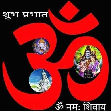 Komal Panchal's Twitter Profile Picture