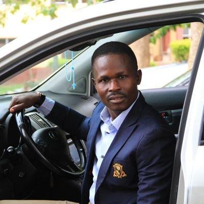 Okwori Aduma (@okworim1) Twitter profile photo