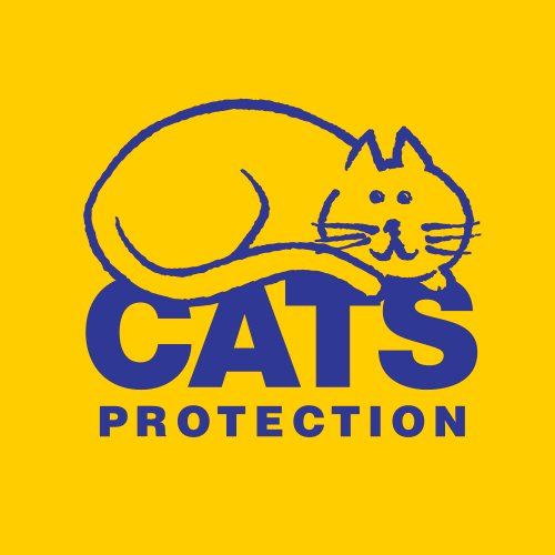 Cats Protection Trafford Branch