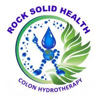 Rock Solid Health