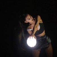 Ariana Grande (@ArianaGrande) Twitter profile photo