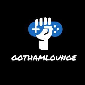 GothamLounge