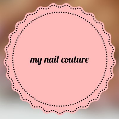 Mynailcouture On Twitter Nail Naildesigns Nails Nailswag