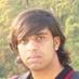 Vijay Gowda