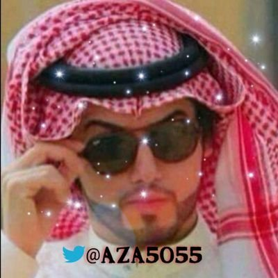 عبدالعزيز عبدالعزيز 💛🇸🇦 (@aza5055) Twitter profile photo