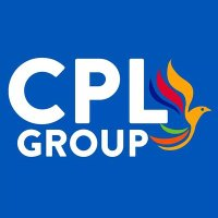 CPL Group PNG
