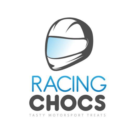 Racing Chocs
