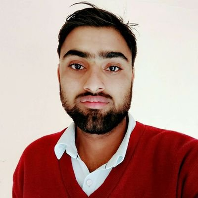 @SunilJangid_