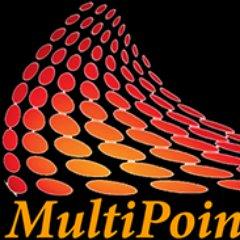MultiPoint TV on Twitter:
