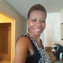 Geraldine Johnson - @marcella2066 - Twitter