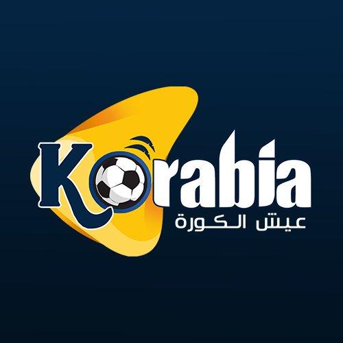 @KorabiaEG