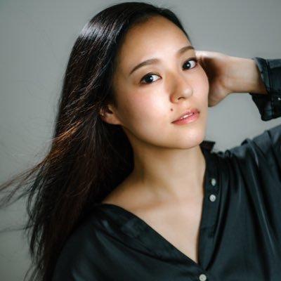 青山恵梨子 Twitter