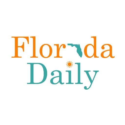 FloridaDaily.com