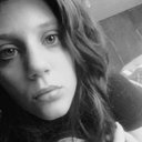 Abigail simmons - @Abigail28226236 - Twitter