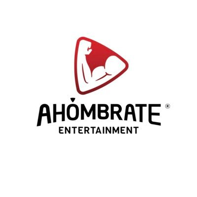 @Ahombrate