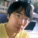 Kim Sukyoung (@Bluephile) Twitter
