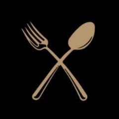 Gourmet de la Plata (Tienda online)