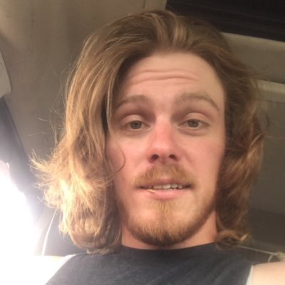 Billyjo (@billyjoedward) Twitter profile photo