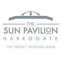 The Sun Pavilion