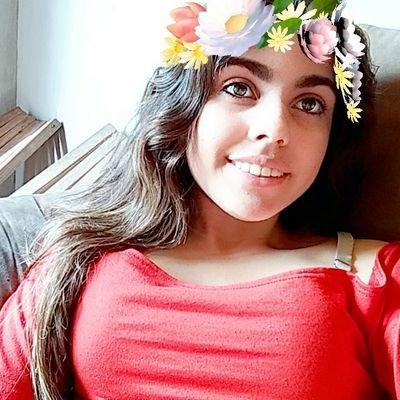 Nackt  Brenda Santos Free Porn