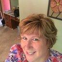 Janice Carlson - @jkstarr8 - Twitter