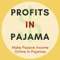 Profits In Pajama