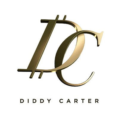 Diddy Carter
