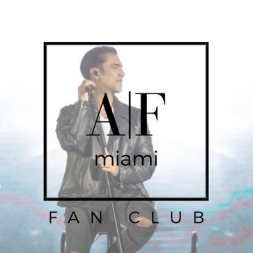 @AFansClubMiami