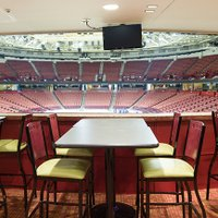 Club Seat Network