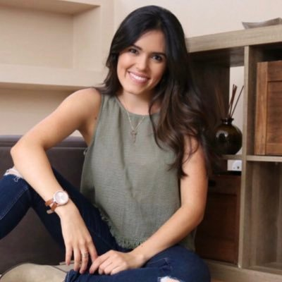 Alissa Chavez (@Alissamchavez) Twitter profile photo